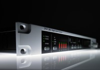 France Television Places A Substantial Order For Jnger Audio Loudness Processing Equipment