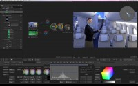 Free Pre-Release Trial of Autodesk Smoke Video Editing Software Now Available