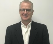 FRIEND MTS APPOINTS BRAD PAROBEK AS SENIOR VICE PRESIDENT SALES AMERICAS