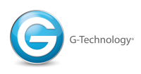 G-TECHNOLOGY LAUNCHES ANNUAL SEARCH TO FIND, CELEBRATE AND REWARD MOST INSPIRED, DRIVEN CREATIVITY