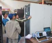 GatesAir Announces Digital TV and FM Radio Wins in Vietnam
