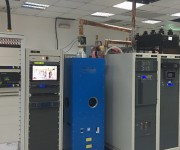 GatesAir Completes Phase Two Rollout of DVB-T2 Digital TV Network in Kuwait