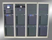 GatesAir Launches Maxiva and cent; StreamAssure for Cloud-Based Over-The-Air  TV Monitoring