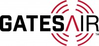 GatesAir Touts Revenue Generation and Efficiency Capabilities of LTE Mobile Offload
