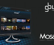 GB Labs launches Mosaic asset organization software at NAB 2019