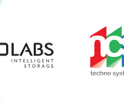 GB Labs partners with NCS Techno Systems to demo Mosaic and CORE.4 Lite at Broadcast India