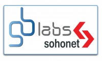 GB Labs teams with Sohonet at IBC to offer truly connected cloud storage