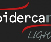Gearhouse Broadcast and Spidercam to present new SC-Light suspended camera system at IBC2018