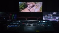 Gemini FX purchases three Pablo Rio 4K color and finishing systems