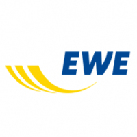 Germanys EWE TEL Assures IPTV Service Quality with Agama