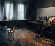 Germanys nhb expands its reach with Baselight