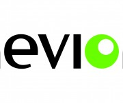 Germanys RTL II Selects Nevion for Video-over-IP Solution