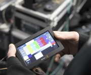 Global Leader in Rental and amp; Staging Deploys Blackmagic Video Assist For Onsite Testing