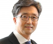 Globecast announces Jimmy Kim as Managing Director of Globecast in Asia