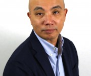 Globecast announces Kevin Tan as  Head of Sales in Asia