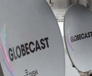 Globecast IBC 2017 preview