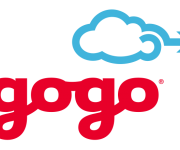 Gogo TV Takes In-Flight Entertainment Experiences to New Heights with AWS