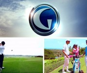Golf Channel Thailand Scores 24 7 With PlayBox Technology