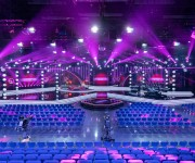 Gottschalks Big 80s Show travels back to the 80s with GLPs KNV system