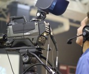 Grace Church of Wooster Expands its Reach in HD with HITACHI Z-HD5000 Cameras