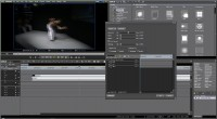Grass Valley Adds 3D Support Across Its EDIUS Editing Software and STORM 3G Editing Platforms