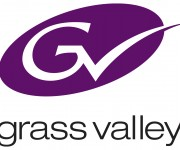 Grass Valley and rsquo;s Cloud-Based Platform, GV AMPP, Enables Corrivium to Turn On Virtual Event Productions