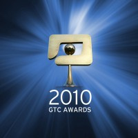 gtc awards