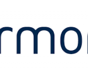 Harmonic Awarded Key Patent for CableOS and trade; Virtualized Cable Access Technology
