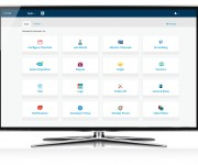 Harmonic Sets the Benchmark for OTT Delivery and Next-Gen TV at 2018 NAB Show