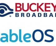 Harmonics CableOS and trade; Solution Powers Buckeye Broadbands Launch of Gigabit Internet Service Over DOCSIS 3.1