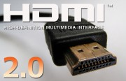 HDMI 2.0 Now Standard in All Archimedia 4K UHD Appliances