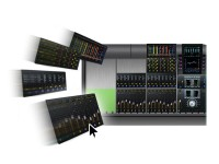 HHB launches Avid S6 Builder Webpage