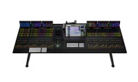 HHB showcases the latest Loudness products and Pro Tools 11 technology at BVE 2014