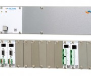 Hiltron Reports Strong Sales of HCS-4 Satellite System Controller