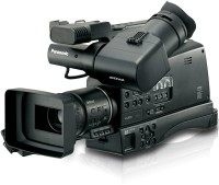 Holdan announces trio of Panasonic summer promotions