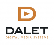 Hollywoods Colortime Facility Industrializes Client Content Services with Dalet Workflow Orchestration and Media Asset Management for Post-Production