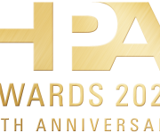 HPA Celebrates 15th Anniversary Honoring Artistry and amp; Innovation
