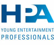 HPA Invites Applications for 2018-19 Young Entertainment Professionals Program