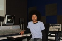 Hustle dubbing mixer joins Wise Buddah