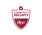 IBC2017: DPP launches Committed to Security Programme