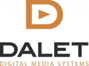 IBC 2015: New Dalet Developments Trend Forward to Better Manage the Business of Media and Broadcast