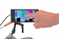 IBC Preview: Transvideo launches new products for digital cinematography and production at IBC 2014