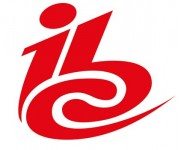 IBC Recognises the News Organisations of the World with its Highest Award