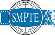 IEEE and SMPTE(R) Make SMPTE Motion-Imaging Technology Standards and Articles Available in the IEEE Xplore(R) Digital Library