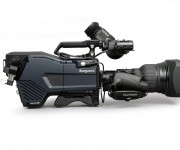 IKEGAMI AND ES BROADCAST COLLABORATE TO PROVIDE PREMIUM SOLUTIONS TO LIVE PRODUCTION MARKET