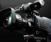 Ikegami Introducing 4K UHK-430 to APAC Market at BroadcastAsia 2016