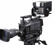 Ikegami sets HDK-73 and UHK-430 cameras at centre stage for KitPlus Shows and MPS