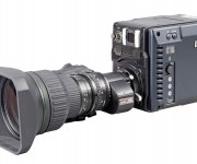 IKEGAMI TO EXHIBIT LATEST 4K, IP AND HDR CAMERAS AT BROADCAST ASIA 2019