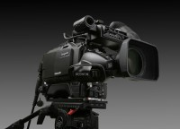 Ikegami to introduce HC-HD300 3-CMOS HDTV camera at IBC2014