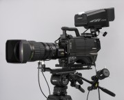 Image Video Upgrades TV and Mobile Production with Hitachi HD Cameras
